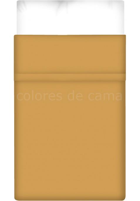 Lenzuolo di sopra - Tinta Unita Sabbia